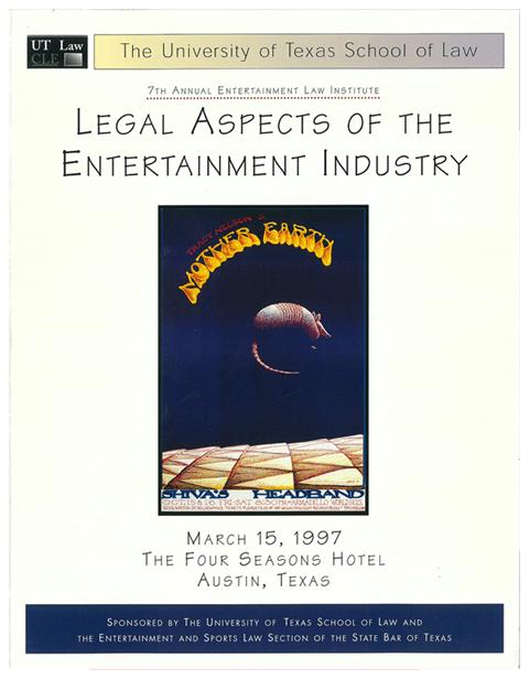 ELI-COVERS-1997