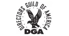http://www.dga.org/
