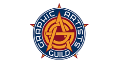https://www.graphicartistsguild.org/