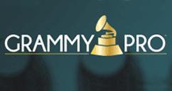 http://www.grammy.com/