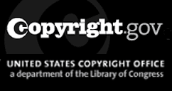 http://www.copyright.gov/