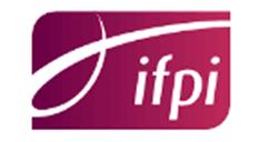 http://ifpi.org/