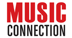 http://www.musicconnection.com/