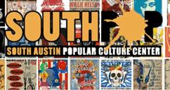 http://southpop.org/