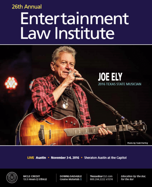 Tolleson-joeely-entertainmnet-law-26
