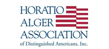Horatio Algen Association