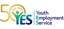 Youth Employment Service