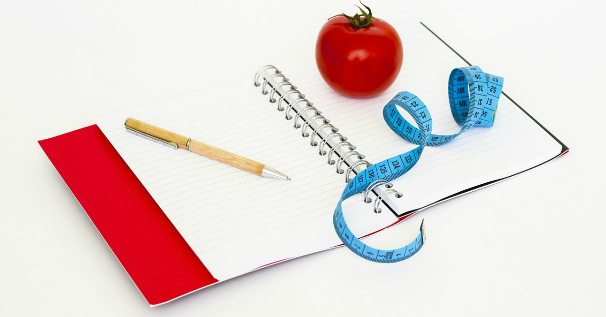 diet preparation