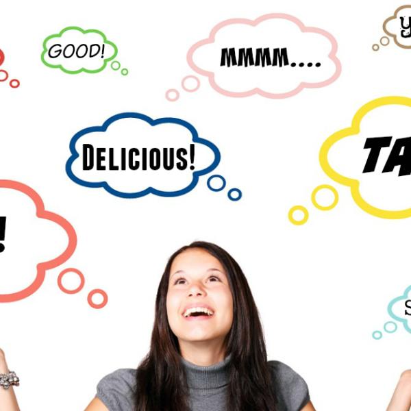Make Your Dieting Brain Happy Again!