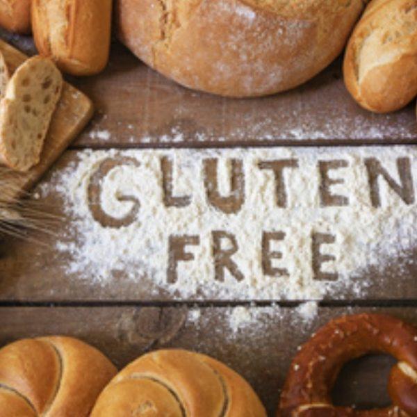 Gluten-Free Diets: Fact vs Fiction
