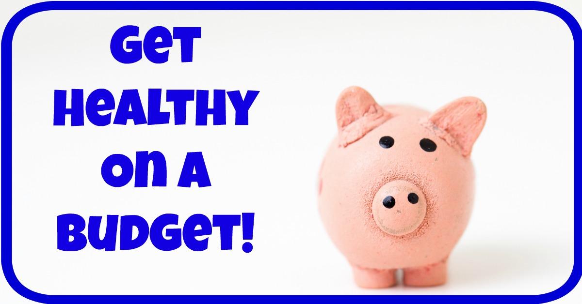 budget-healthy-1