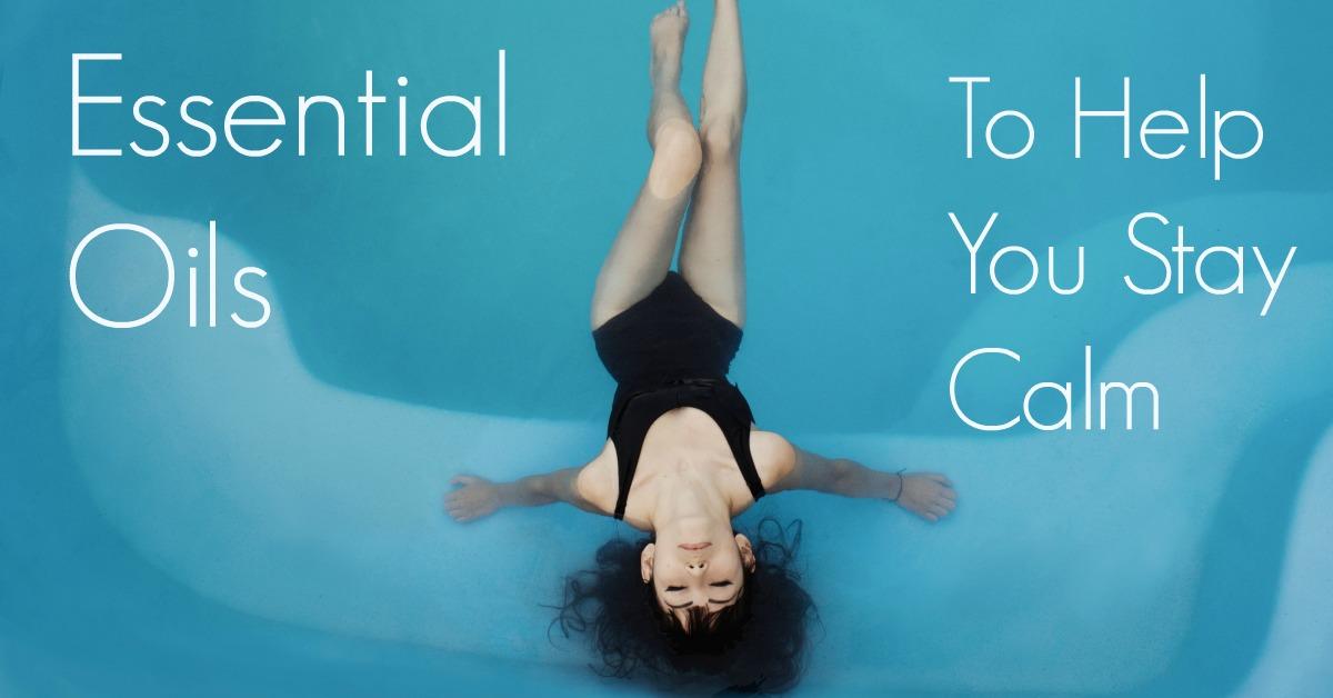 essential-oils-calm