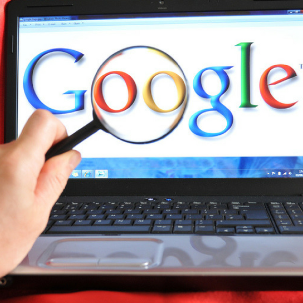 Here's Why You Should Never Ever Self-Diagnose with Google