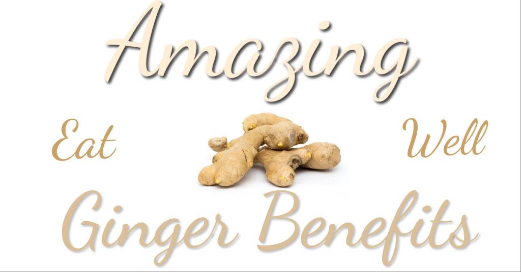 ginger for menstrual cramps