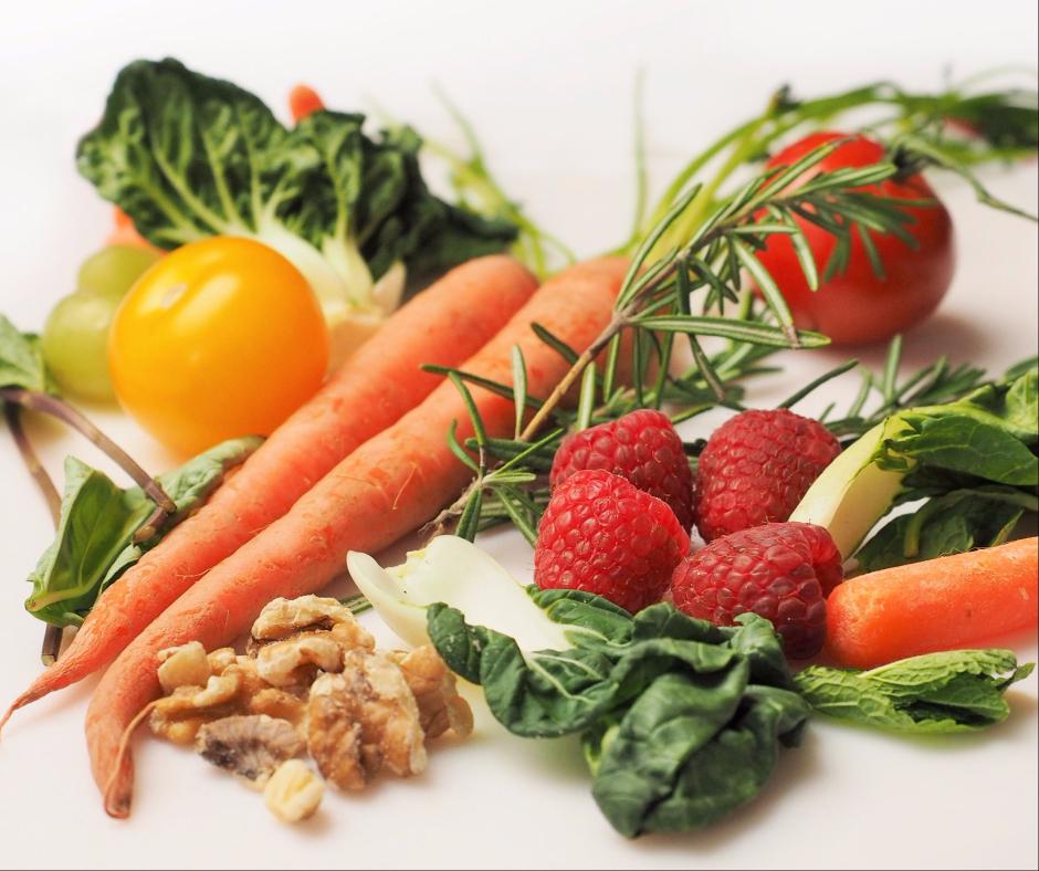 save cash on in-season produce