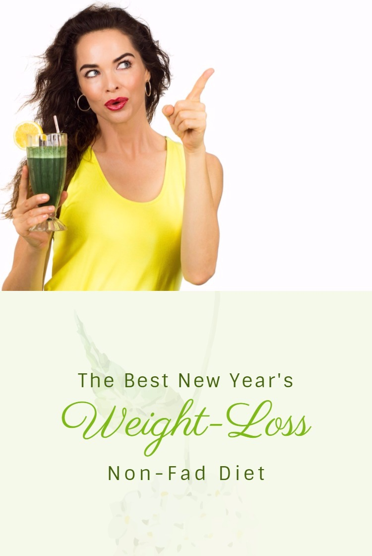 The best New Years Weight Loss Non-Fad Diet (real weight loss/ lose weight now/ easy weight loss/ permanent weight loss/ quick weight loss/ keep weight off/ diets that work/ easy diets/ )