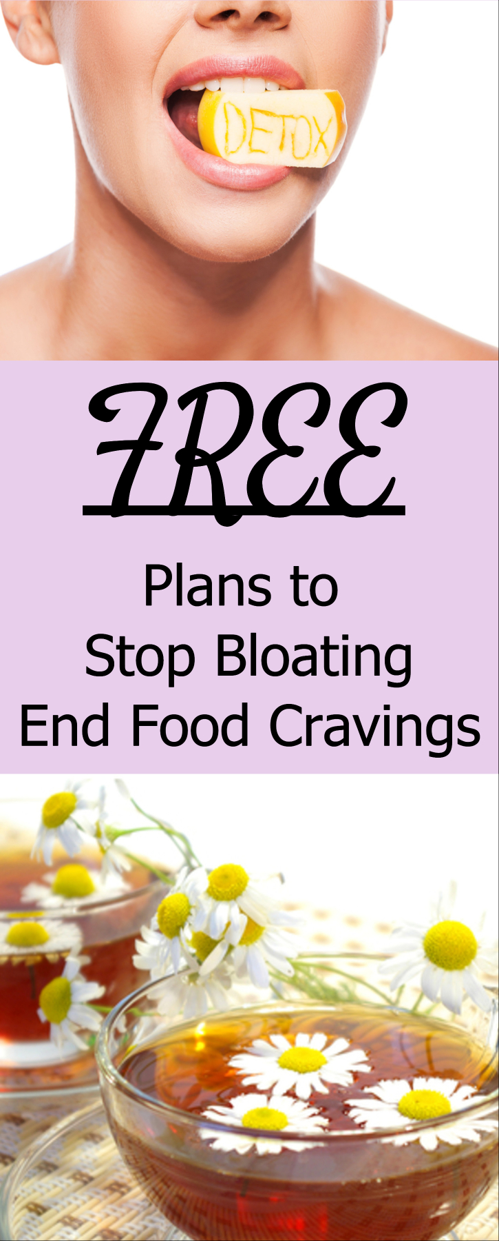 Free plans to stop bloating & end food cravings (sugar detox/ sugar cravings/ jump start weight loss/ free health programs/ free diet programs/ free weight loss/ free diet plan/ free wellness/ overcome cravings/ foods that increase cravings/ free email program)