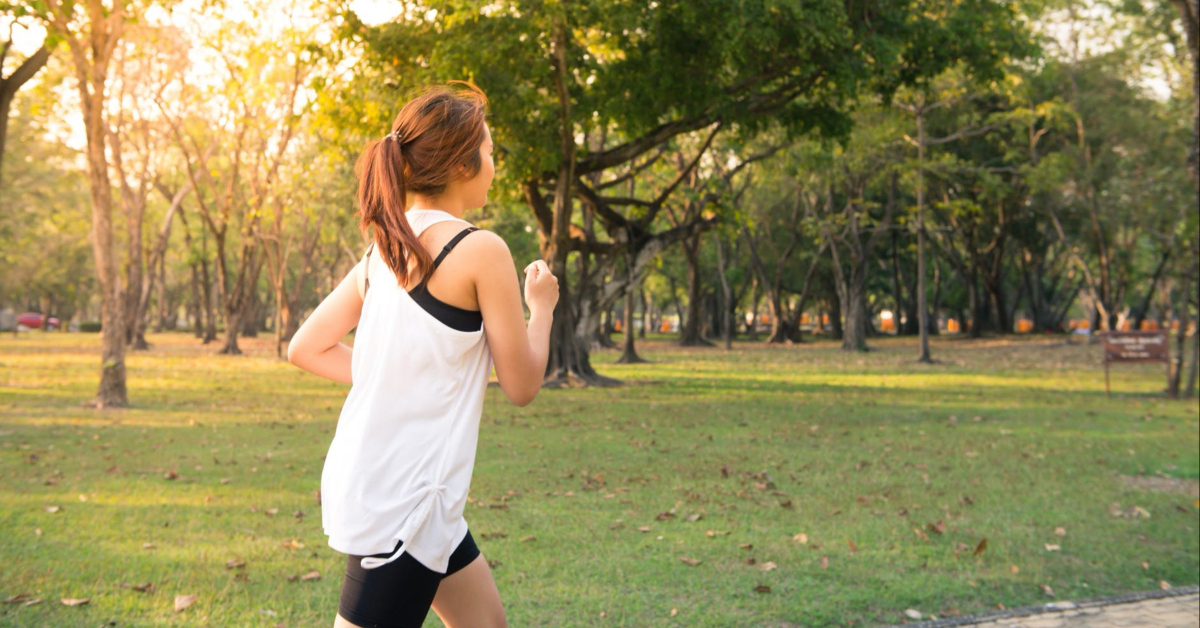 3 ways to help an unhealthy lifestyle