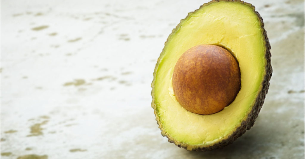 healthy fats that are so good for you