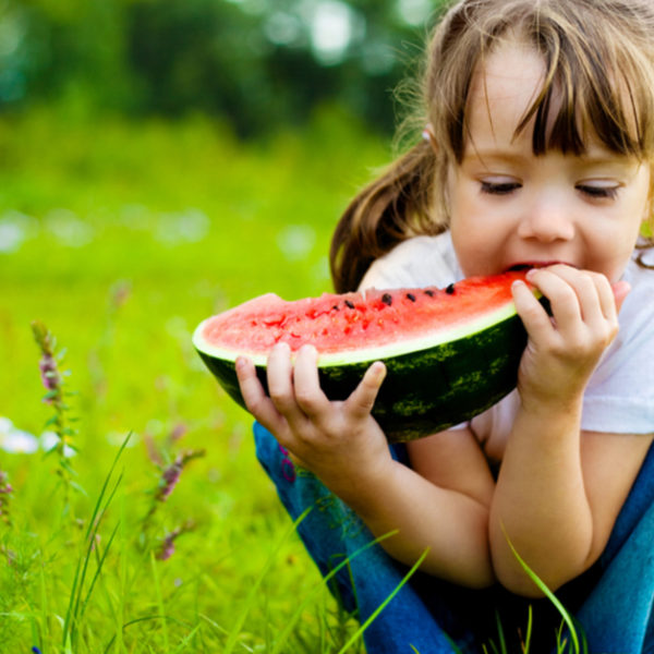 Mindful Eating: 8 Ways to Get There
