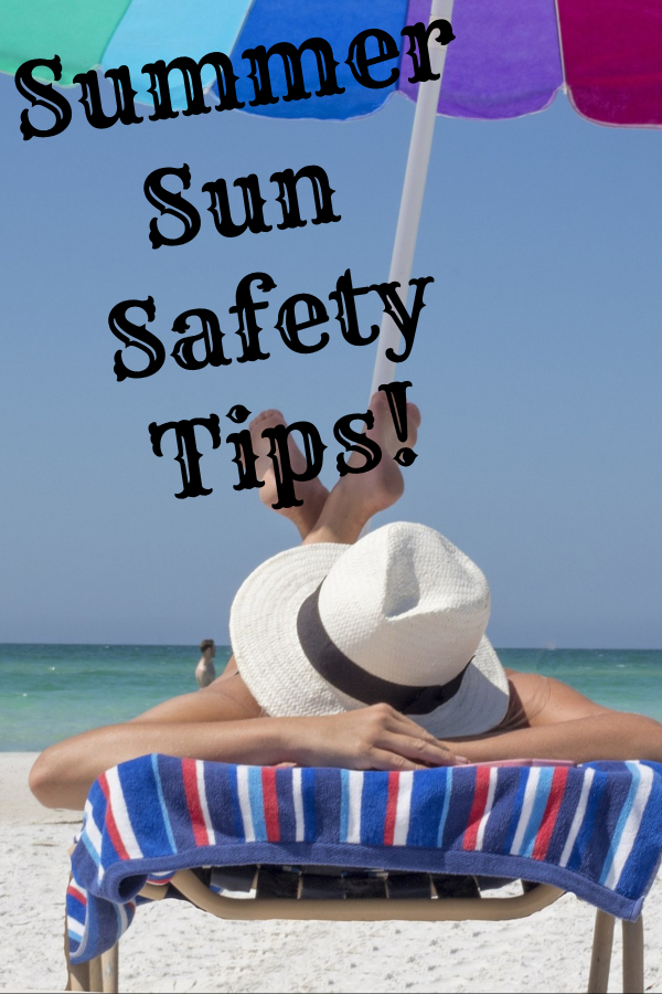 non-toxic sunscreen/ skin cancer prevention/ avoid a sunburn/ tips for getting to much sun exposure/ tips for a good beach day/ keep kids safe in summer/ natural sunburn prevention/ melanoma prevention/ holistic sun care/ holistic skin care/ keep skin young/ avoid wrinkles/ be safe outdoors/ hiking tips/ skin cancer survivors