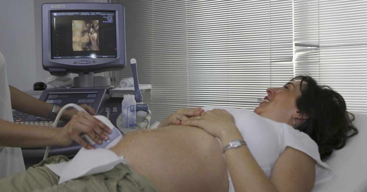 infertility in women - diet issues