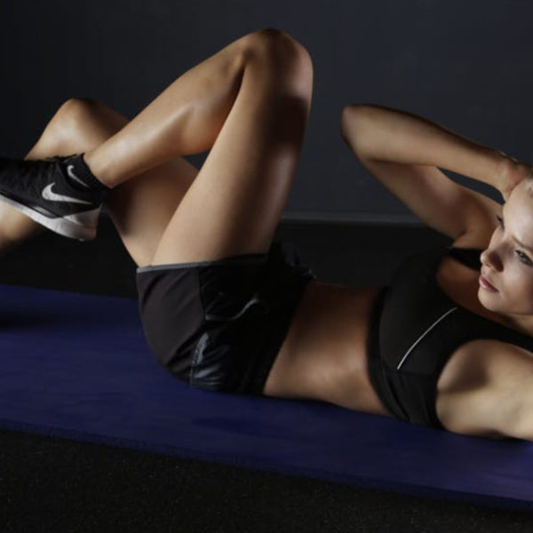Will Staying Fit Keep You Young? The Surprising Facts!
