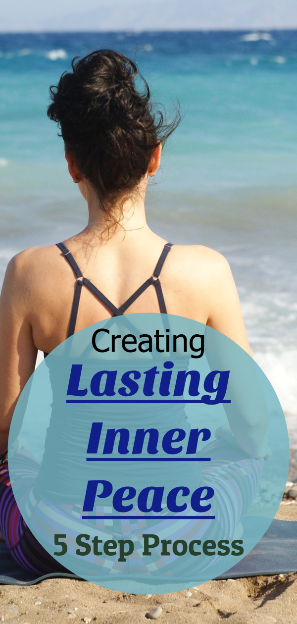 creating lasting inner peace (self-care practice at home/ how to say no to others/ how to do things for yourself/ should you feel bad saying no/ should you make others more important/ taking care of others instead of self/ always giving to others/ mindfulness at home/ easy self-care activities/ simple ways to make yourself a priority/ ways to be good to yourself)(