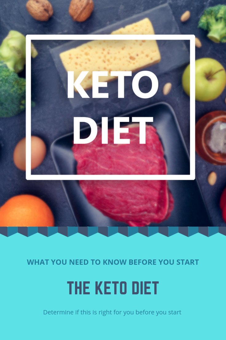 The keto diet today (should you go keto/ do ketogenic diets work/ tips for losing weight/ tips for a keto diet/ risk of fad diets/ how a ketogenic diet can be harmful/ risks of a keto diet/ foods to eat on keto diet/ foods to avoid on keto diet/ keto different than low-carb)