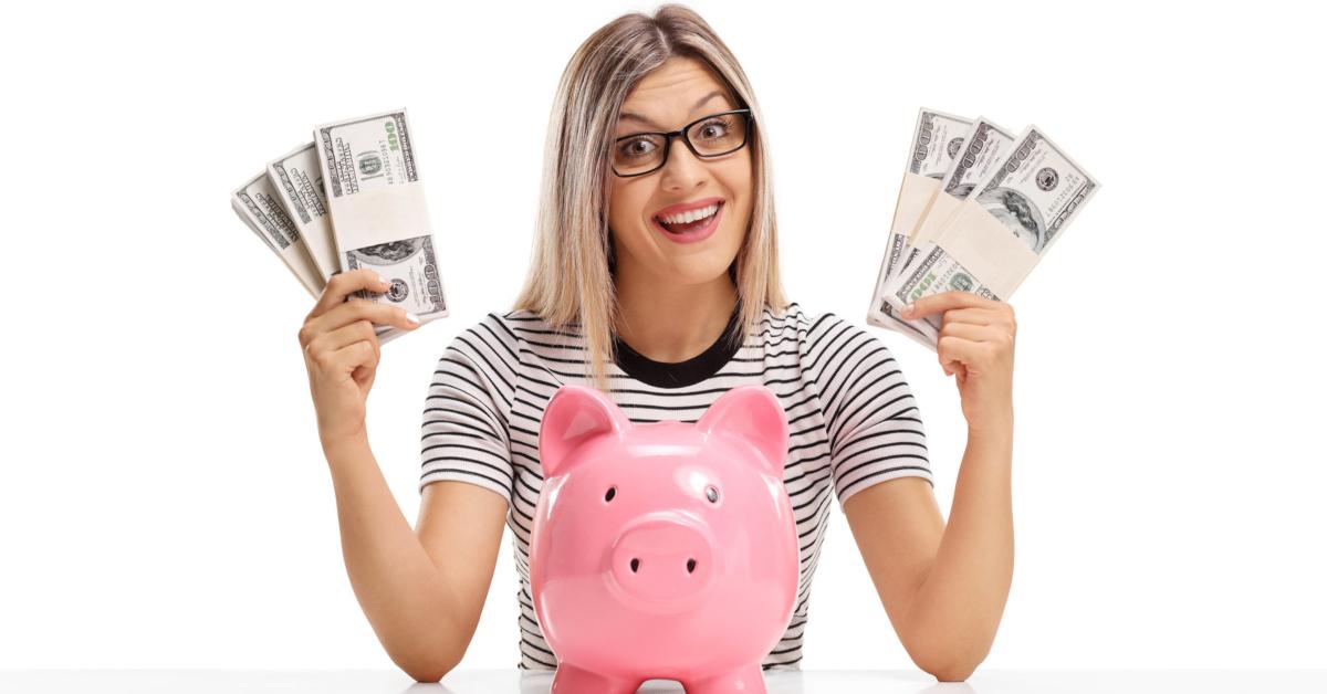 10 ways to increase cash flow