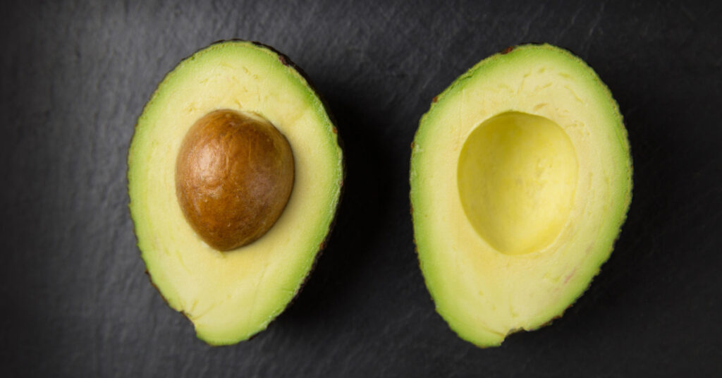 where to get affordable avocados