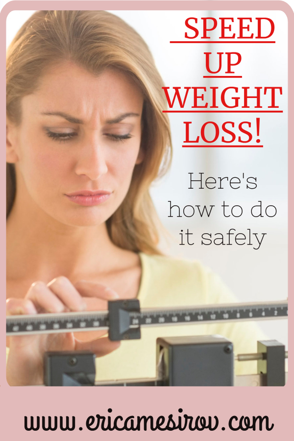 Safe Way For Faster Weight Loss (how fast lose weight running/ how fast lose weight diet/ how many pounds can you lose in a week/ safe fast diets/ healthy weight loss plans/ speed up weight loss tips)