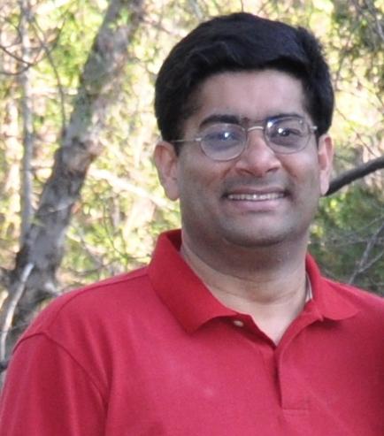 Netoo Sethi