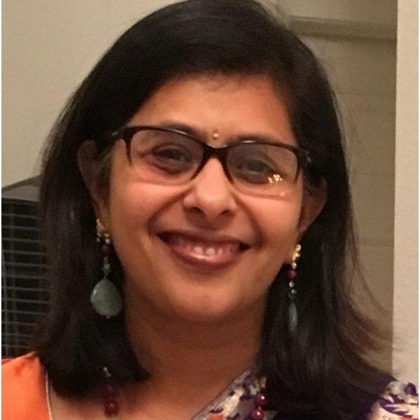 Rakhi Agarwal