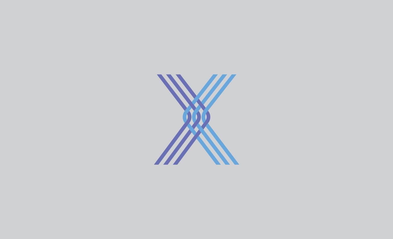 SGNX monogram