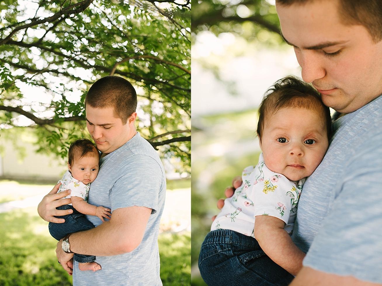 minnesota-family-lifestyle-photoshoot-6month