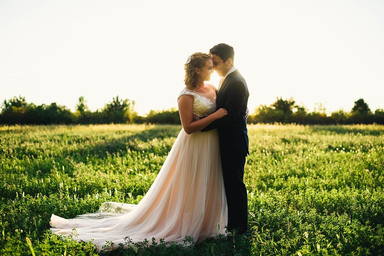 pennytreeventswedding