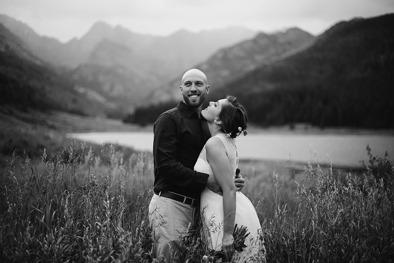 coloradoelopement