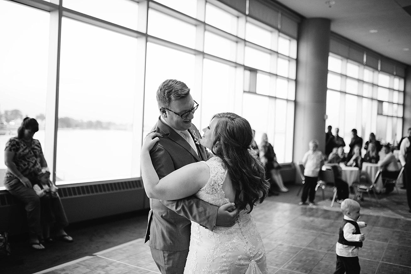 duluthmnwedding
