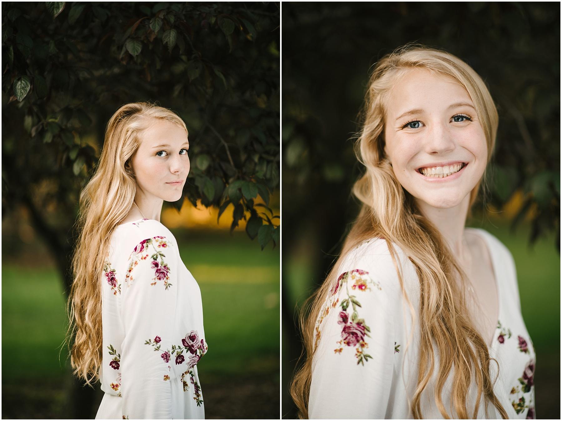 natural senior photos mn