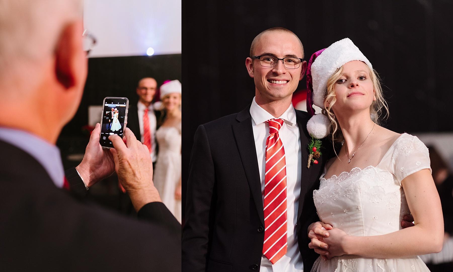 chaskaeventcenterwedding