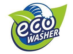 EcoWasher