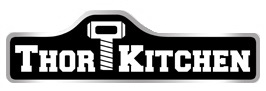Thor Kitchens