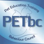 http://www.petbc.org.uk