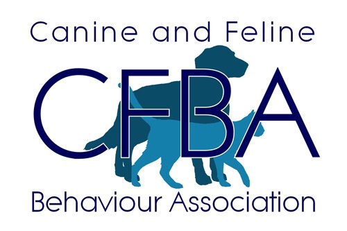 Kent dog trainer, Kent dog behaviourist, Kent dog training