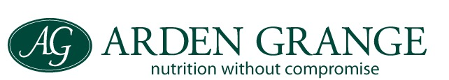 Our supporters Arden grange