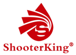 Our supporters Shooterking