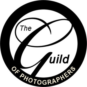 The Guild of Photographers rebelritsi photography