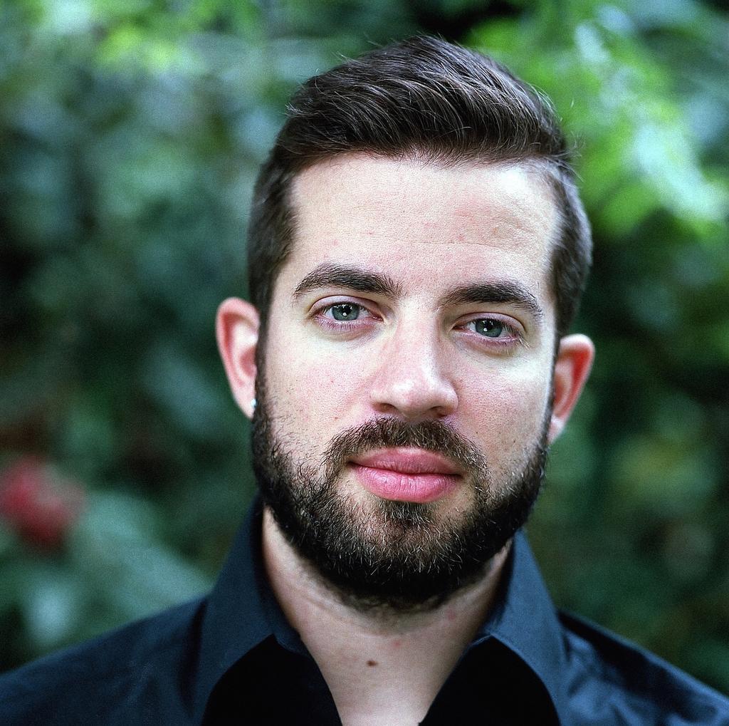 Michael Mally