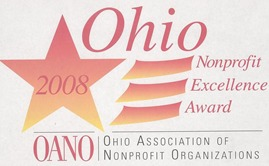 2008-non-profit